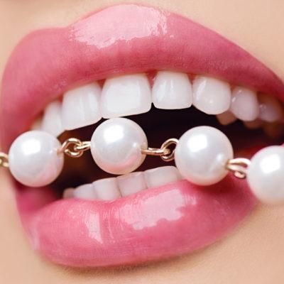 Estetica Dentale Studio dentistico Fornaciari