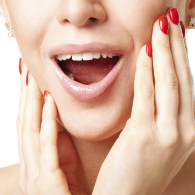 Gnatologia Studio dentistico Fornaciari