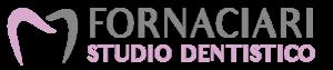 studio_fornaciari