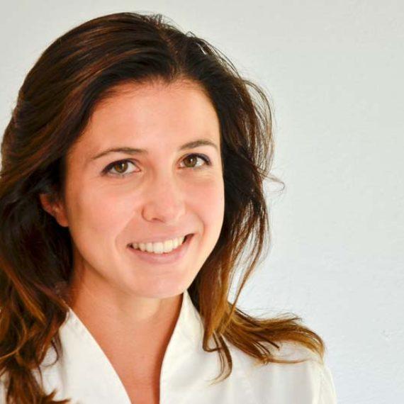 Matilde Fornaciari - Studio dentistico Fornaciari