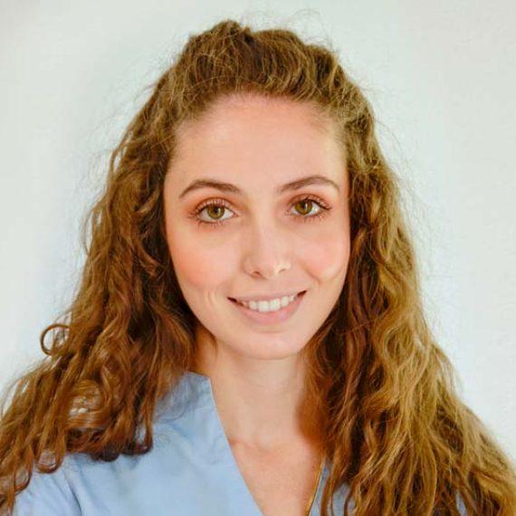 Lucia Fornaciari - Studio dentistico Fornaciari