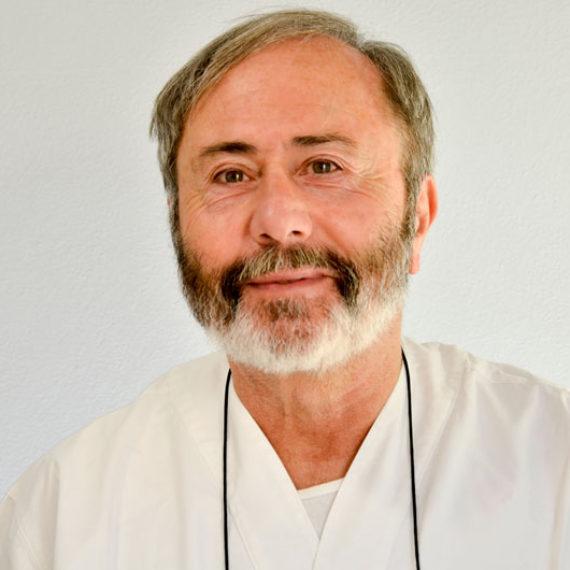Dott. Giacomo Fornaciari - Studio dentistico Fornaciari